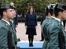 Foto: Noticias Terra.es
